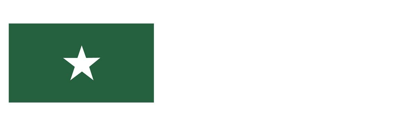 BERJASA